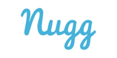 Nugg coupons