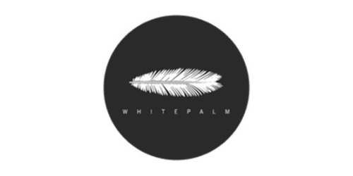 WhitePalm coupons