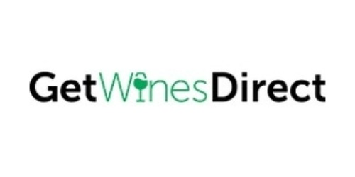 Get Wines Direct coupons