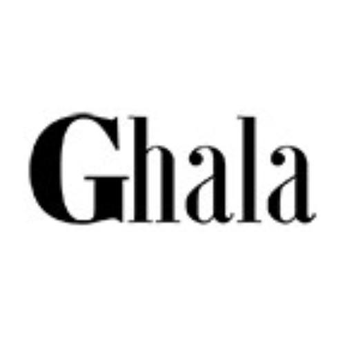 Ghala