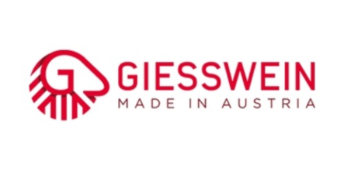 Giesswein coupon