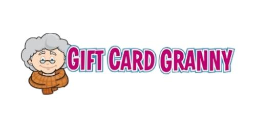 Gift Card Granny Vs Kobo Side By Side Comparison