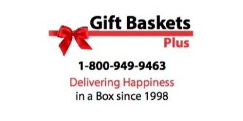30 off edible arrangements promo code edible arrangements coupon gift baskets plus promo code 10 off your purchase at gift baskets plus everything solutioingenieria Image collections