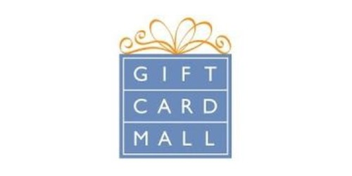 GiftCardMall.com coupons