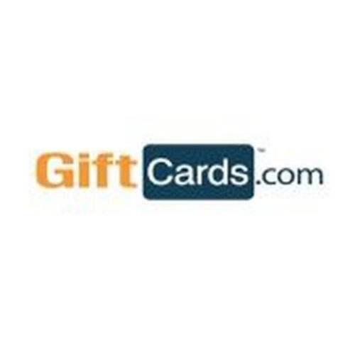 The 20 Best Alternatives to GiftCards com