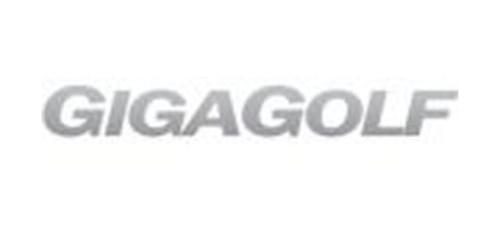 GigaGolf, Inc. coupons
