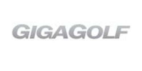 GigaGolf, Inc. coupons