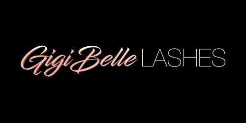 GigiBelle Lashes coupons