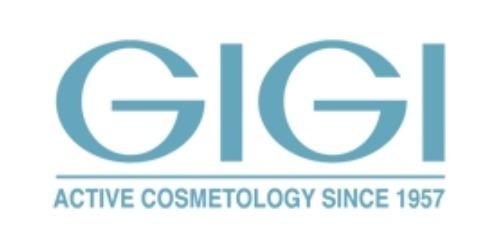 50% Off GIGI Promo Code (+3 Top Offers) Aug 19 — Gigi
