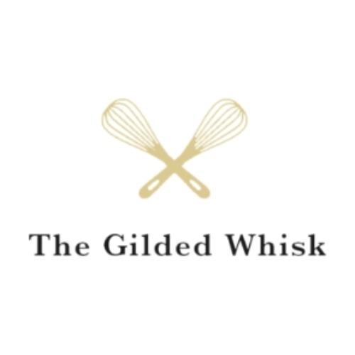 The Gilded Whisk