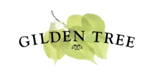 Gilden Tree coupons