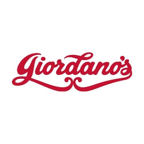 photo regarding Giordano's Coupons Printable identified as $10 Off Giordanos Promo Code (+6 Best Specials) Sep 19