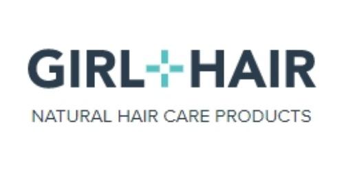 Girland Hair coupons