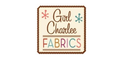 Girl Charlee coupons