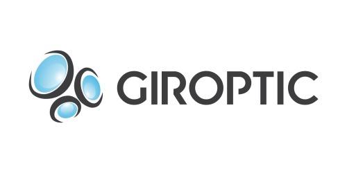 Giroptic coupons