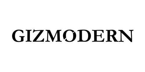 GizModern coupons