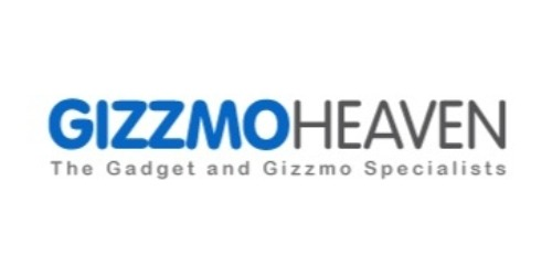 Gizzmo Heaven coupons