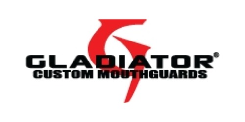 17d62347033 50% Off Gladiator Guards Promo Code (+6 Top Offers) Jun 19