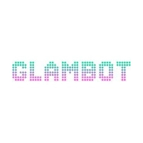 Does Glambot offer free returns? What's their exchange policy? — Knoji