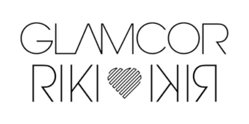 Glamcor coupon