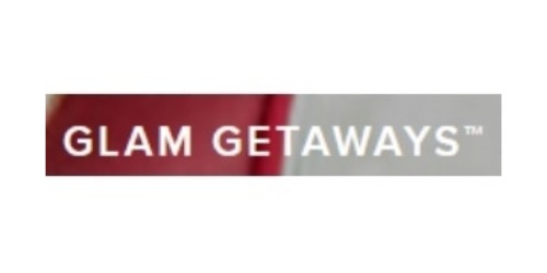 Glam Getaways 2015 coupons