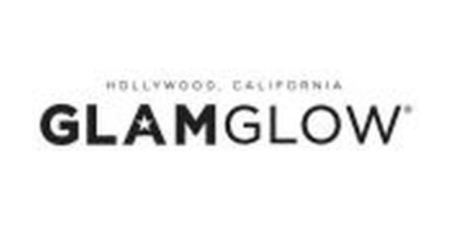 GLAMGLOW coupons