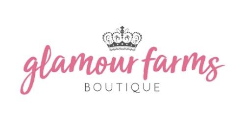 ad29868e2838 Glamour Farms Boutique