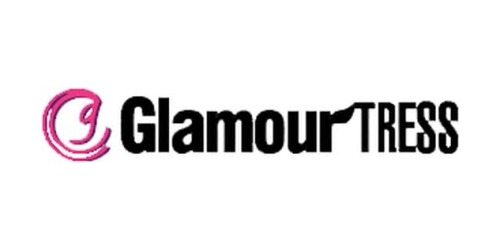 Glamourtress coupons