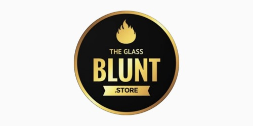 My Vapor Store vs Glass Blunt Store: Side-by-Side Comparison
