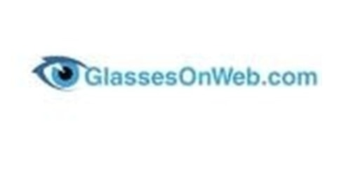 Glasses On Web coupons