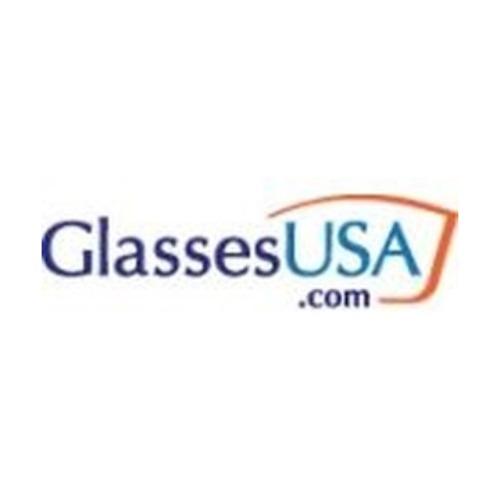 d195bf08ea8  150 Off GLASSESUSA Promo Code (+40 Top Offers) Mar 19 — Glassesusa.com
