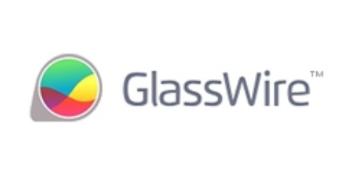 GlassWire coupon