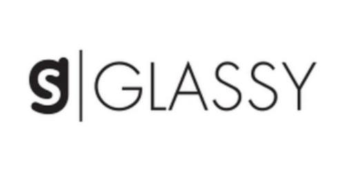 955cdbbfa6a7 45% Off Glassy Eyewear Promo Code (+7 Top Offers) May 19 — Knoji