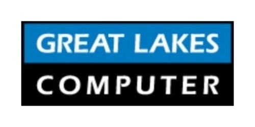 Great Lakes Computer coupons