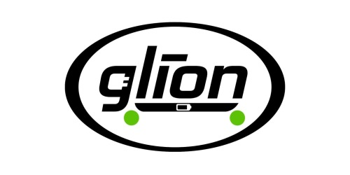 Glion coupons