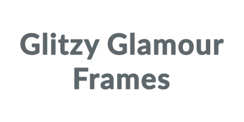 30% Off Glitzy Glamour Frames Promo Code | Oct 2018 Top Offers