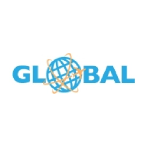 2 Off Global Airport Parking Promo Code 23 Top Offers