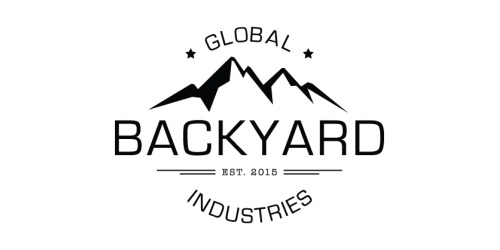 Global Backyard Industries coupons