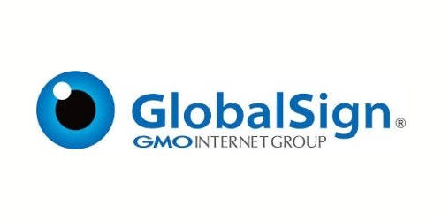 GlobalSign coupons