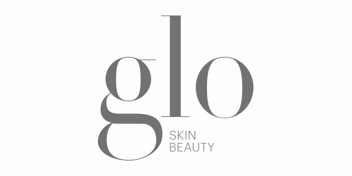 15% Off Glo Skin Beauty Promo Code (+22 Top Offers) Aug 19