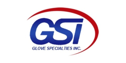 Glove Specialties coupons