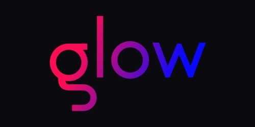 Glow Headphones coupons