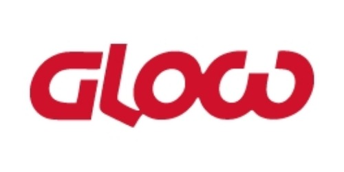 Glow Industries coupons