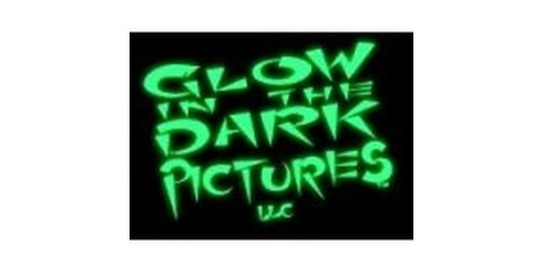 GlowInTheDark coupons