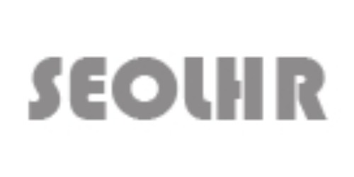 SEOLHR coupons
