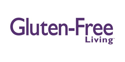 Gluten-Free Saver coupons