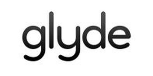Glyde coupons