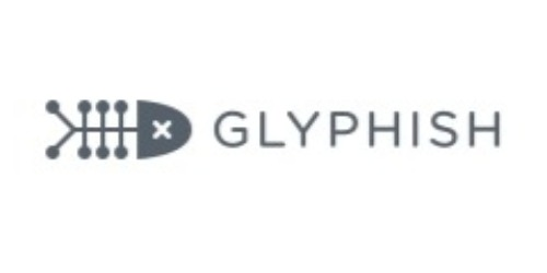 Glypish coupons