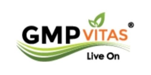 gmpvitas faq reviews shipping payments returns policies