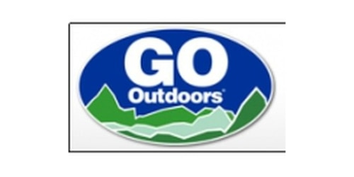 GO Outdoors coupons